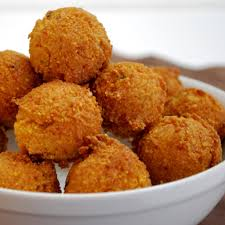 Hush Puppies - Gamedayr