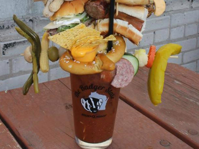 milwaukee-brewers-bloody-mary.jpg