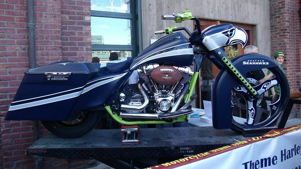 Seattle Seahawks Motorcycle 370 x 658 · 39 kB · jpeg