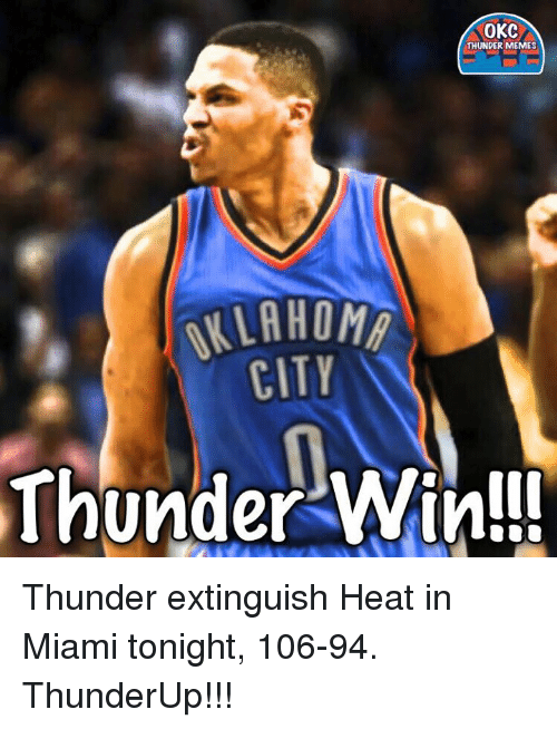 Ask 10SD - Page 9 Kevin-durant-thunder-memes