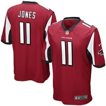 new style 6eed6 ebba0 Service. This online store specializes in selling a different range of NFL  jerseys and ...