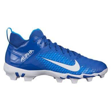 Best Nike Football Cleats 2019 – Game Dayr