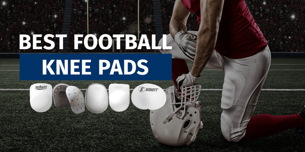 Best-Football-Knee-Pads-Featured-Image
