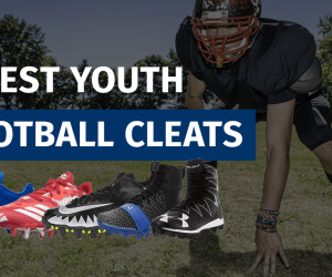 Best-Youth-Football-Cleats-Featured-Image