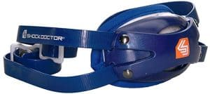 Shock Doctor Adult Ultra Pro Chin Strap