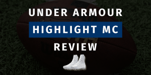 Underarmour Highlight MC Featured Image
