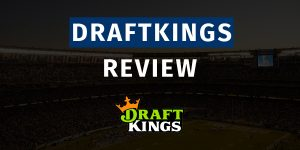 Draftkings review 2020 featured image