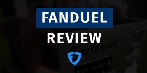 Fanduel review featured image
