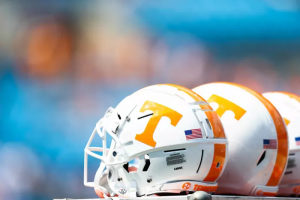 13 Tennessee