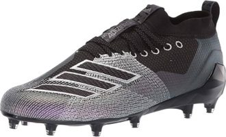 Adidas Mens Adizero 8.0 Football Shoe