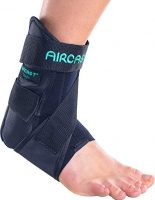 Aircast AirSport Ankle Support Brace