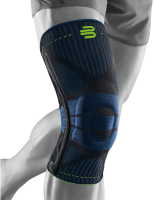 Bauerfeind_Sports_Knee_Support