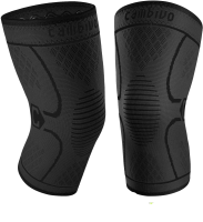 CAMBIVO-2-Pack-Knee-Brace