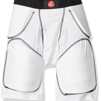 Crammer Classic 5-Pad Football Girdle
