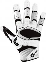 Cutters Gloves Rev Pro 2.0 R