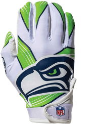 Franklin_Sports_Youth_NFL_Football_Receiver_Glove