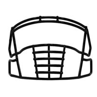 Green Gridiron Riddell Speed CU-S2BD-SW-BU-HS4 Facemask