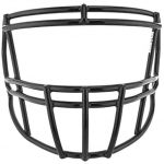 Green Gridiron Riddell Speed S2BD-SP Facemask