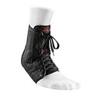 McDavid Ankle Brace: Ankle Support