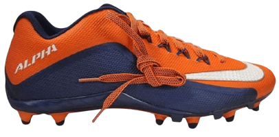 Nike_Men_s_Alpha_Pro_2_Football_Cleat-