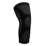 POWERLIX_Knee_Compression_Sleeve