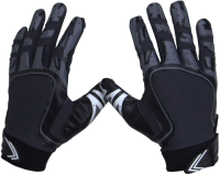 Pure_Athlete_Football_Receiver_Gloves