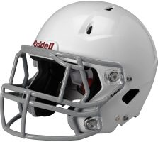 RIDDELL Youth 360