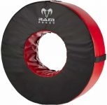 Ram Rugby Junior Tackle Ring -