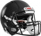 Riddell Speed Icon Adult