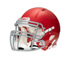 Riddell_speed_classic-