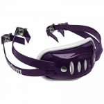 Schutt Sports SC-4 Hard Cup Chinstrap