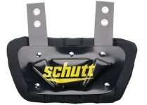 Schutt Sports Youth Back Plate