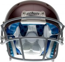 Schutt Youth DNA Pro +