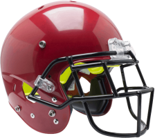 Schutt_Sports_Youth_AiR_Standard_V_Football_Helmet_with_Carbon_Steel_ROPO-SW-YF_Facemask