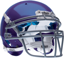 Schutt_Sports_Youth_DNA_Pro_Plus_Football_Helmet_Without_Faceguard