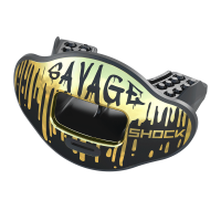 Shock Doctor Max Airflow Mouthguard