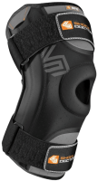Shock_Doctor_870_Knee_Brace