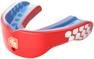 Shock_Doctor_Gel_Max_Power_Carbon_Convertible_Mouth_Guard