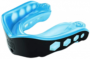 Shock_Doctor_Mouthguard