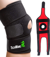 TechWare_Pro_Knee_Brace_Support