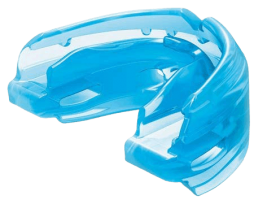 The_Shock_Doctor_Double_Braces_Mouthguard_Upper_and_Lower_Teeth_Protection