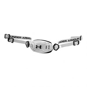 Under Armour UA ArmourFuse Chin Strap