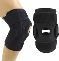 Vive_Hinged_Knee_Brace