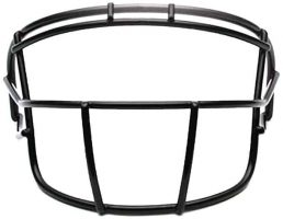 Xenith XRS21 Football Facemask