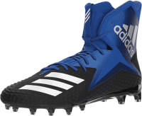 adidas_Freak_X_Carbon_High_Football_Cleats
