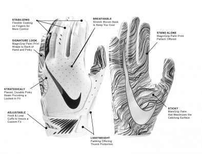 overview nike jet 5