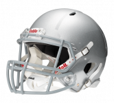 riddell-revolution-speed-adult-quarter_9_1